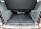 maletero Volkswagen Caravelle T6.1 DSG