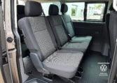 8 plazas Volkswagen Caravelle T6.1 DSG
