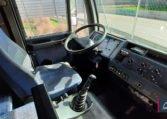 cabina L MAN LE 12.225 LLC