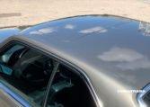techo solar Mercedes-Benz 560 SEC