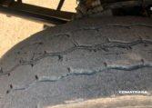 neumáticos delanteros Renault Kerax 420 18tn 4x4