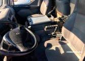 cabina Renault Kerax 420 18tn 4x4
