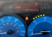 kilómetros renault kerax 420.18