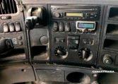 mandos SCANIA R480 LA 4X2 MNA