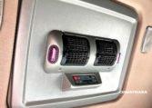 climatización SCANIA R480 LA 4X2 MNA