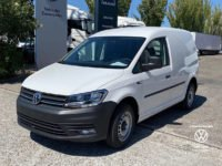 Volkswagen Caddy Profesional