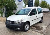 Volkswagen Caddy Profesional Kombi