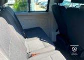 9 plazas Volkswagen Caravelle 114 CV