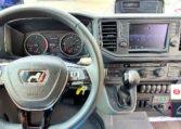volante MAN TGE UNVI S20
