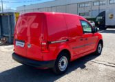 Volkswagen Caddy Profesional 2020 Km.0