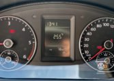 kilómetros Volkswagen Caddy Profesional Km.0