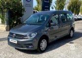 Volkswagen Caddy Maxi Trendline