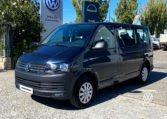 Volkswagen Caravelle Trendline