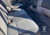asientos Volkswagen Crafter 30 L3H3