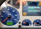 kilómetros Iveco Stralis 430 Tractora con Equipo Hidráulico