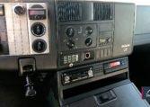 aire acondicionado MAN 18.285 MLC Semitauliner