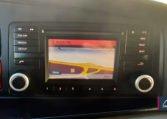 GPS MAN TGX 18480 Efficientline 2