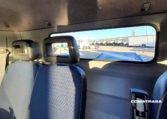 3 asientos Mitsubishi Fuso FE84S CANTER