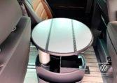 mesa Volkswagen Multivan Premium 6.1