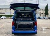 maletero Multivan Premium 6.1
