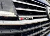 4Motion Multivan Premium 6.1