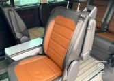 7 plazas Multivan Premium 6.1