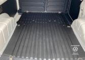 maletero Volkswagen Caddy Profesional 1.4 TGI