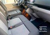 3 plazas Volkswagen Crafter 35 L4H3