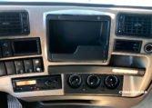 consola Renault Magnum 460 T18