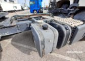 depósito combustible SCANIA P420 LA 4X2