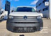 2021 Volkswagen Caddy 5 Cargo