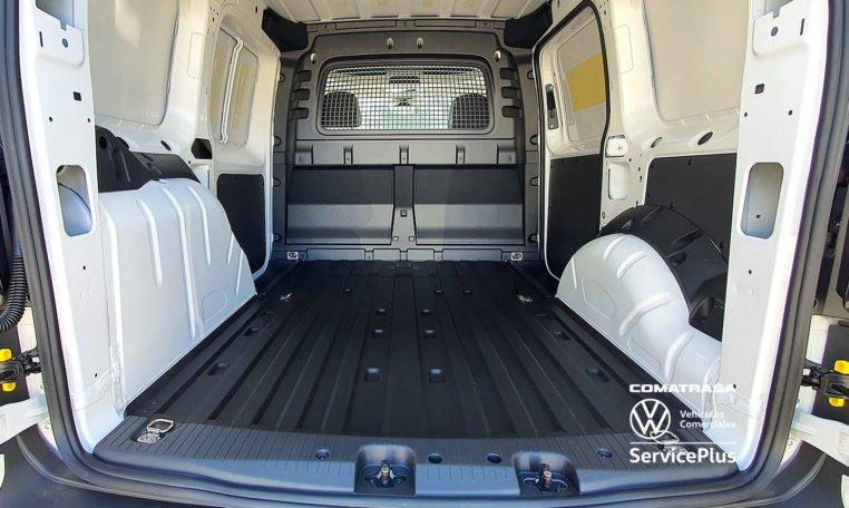 zona de carga https://comatrasa.es/venta-vehiculos/camper-volkswagen-grand-california-600-177-cv-4-plazas/