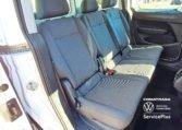 5 asientos Volkswagen Caddy 5