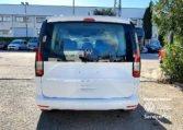 portón Volkswagen Caddy 5 Origin