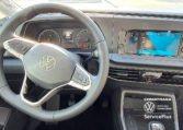 volante Volkswagen Caddy 5
