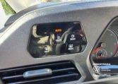 mandos Volkswagen Caddy 5