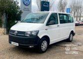 Volkswagen Caravelle T6 150cv