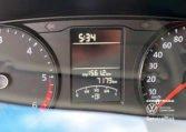 kilómetros Volkswagen Caravelle 150 CV