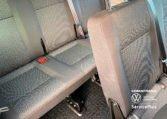 9 plazas Volkswagen Caravelle 150 CV 2020