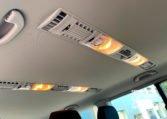 climatización Volkswagen Caravelle 150 CV