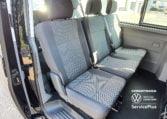 9 asientos Volkswagen Caravelle T6.1 Origin