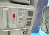 consola techo Volkswagen Caravelle T6.1 Origin
