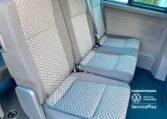 8 plazas Volkswagen Caravelle T6.1