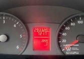 kilómetros Volkswagen Crafter 35 PRO 2.0 TDI 163cv