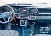 salpicadero Volkswagen Multivan T6.1
