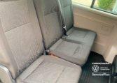 9 plazas Volkswagen Caravelle Trendline T6