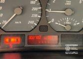kilómetros BMW 318Ci Coupé (E46)