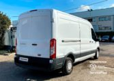 lateral derecho Ford Transit 310 L3H2