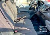 asientos Ford Transit 310 L3H2