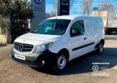 Mercedes-Benz Citan 111 1.5 CDI